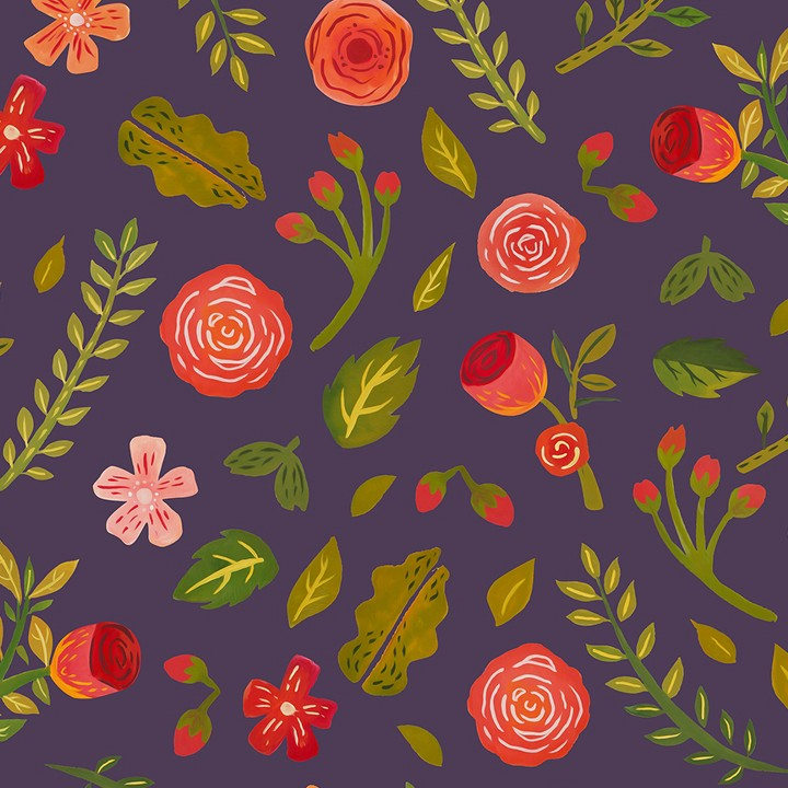 botanicalpattern_05yvettelising_720x720