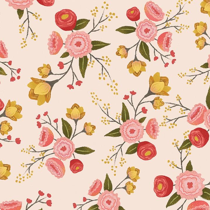 botanicalpattern_08yvettelising_720x720