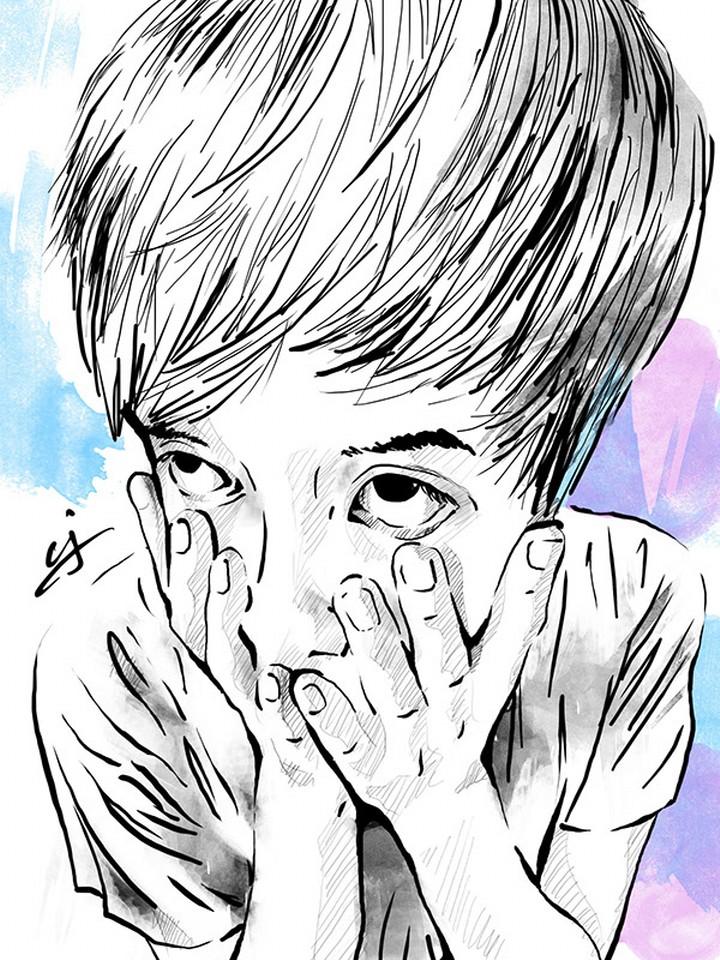 illustration_01cjdelrosario_720x1400