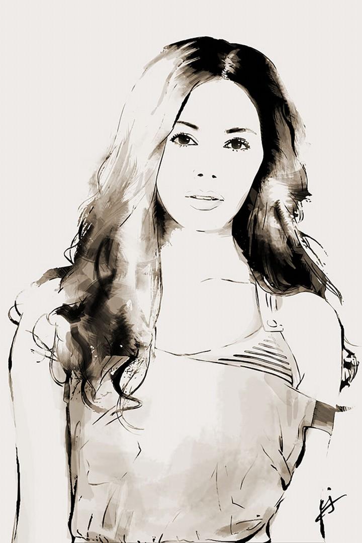 illustration_02cjdelrosario_720x1400
