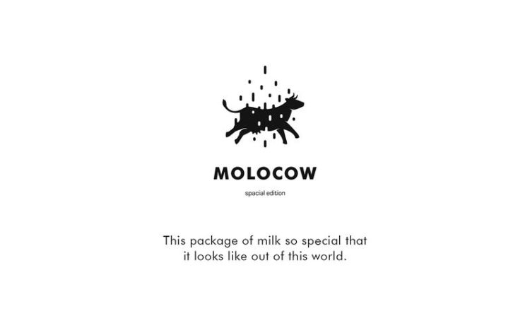 molocowpackaging_06imediacreative
