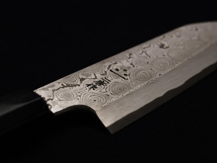 hirosaki_craft_cutlery_720x720