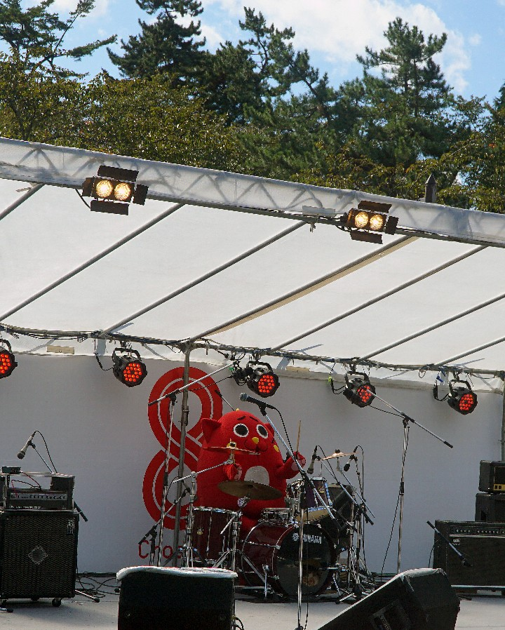 hirosaki_music_nyangostar-live_720x1400