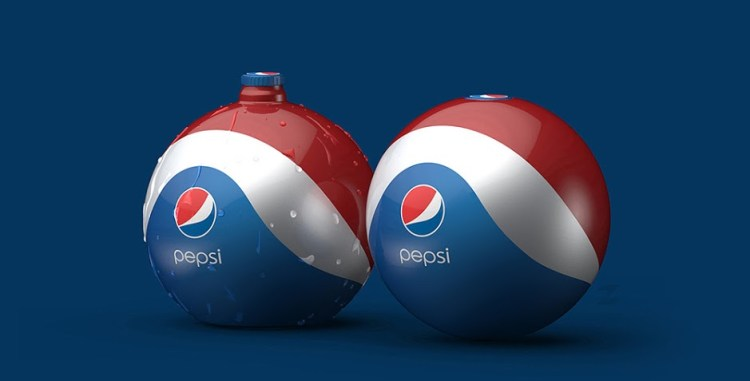 Pepsi_RubberBall_01_BottlePackaging