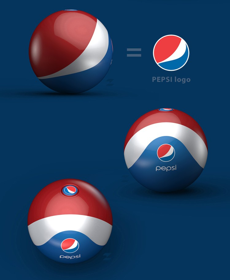 Pepsi_RubberBall_03_BottlePackaging