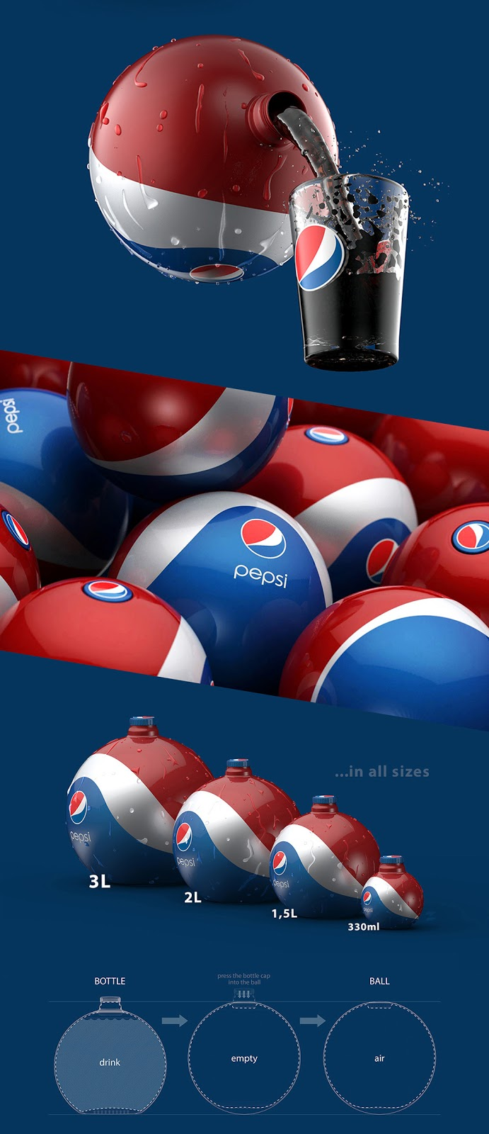 Pepsi_RubberBall_04_BottlePackaging