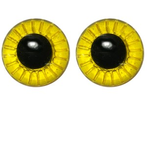 safety eyes for toys south africa yellow