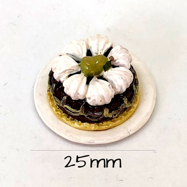 dollhouse miniature food buy online south africa