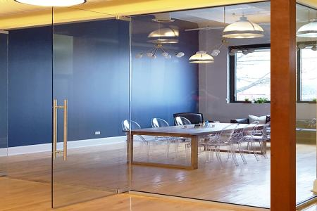 Interior Salon And Spa Equipment Interior Doors Interior Doors
