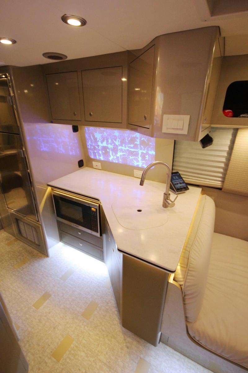 Portfolio Kitchen Design Interior