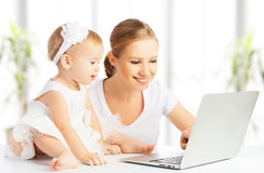 Reasons why most stay at home moms' jobs or businesses fail