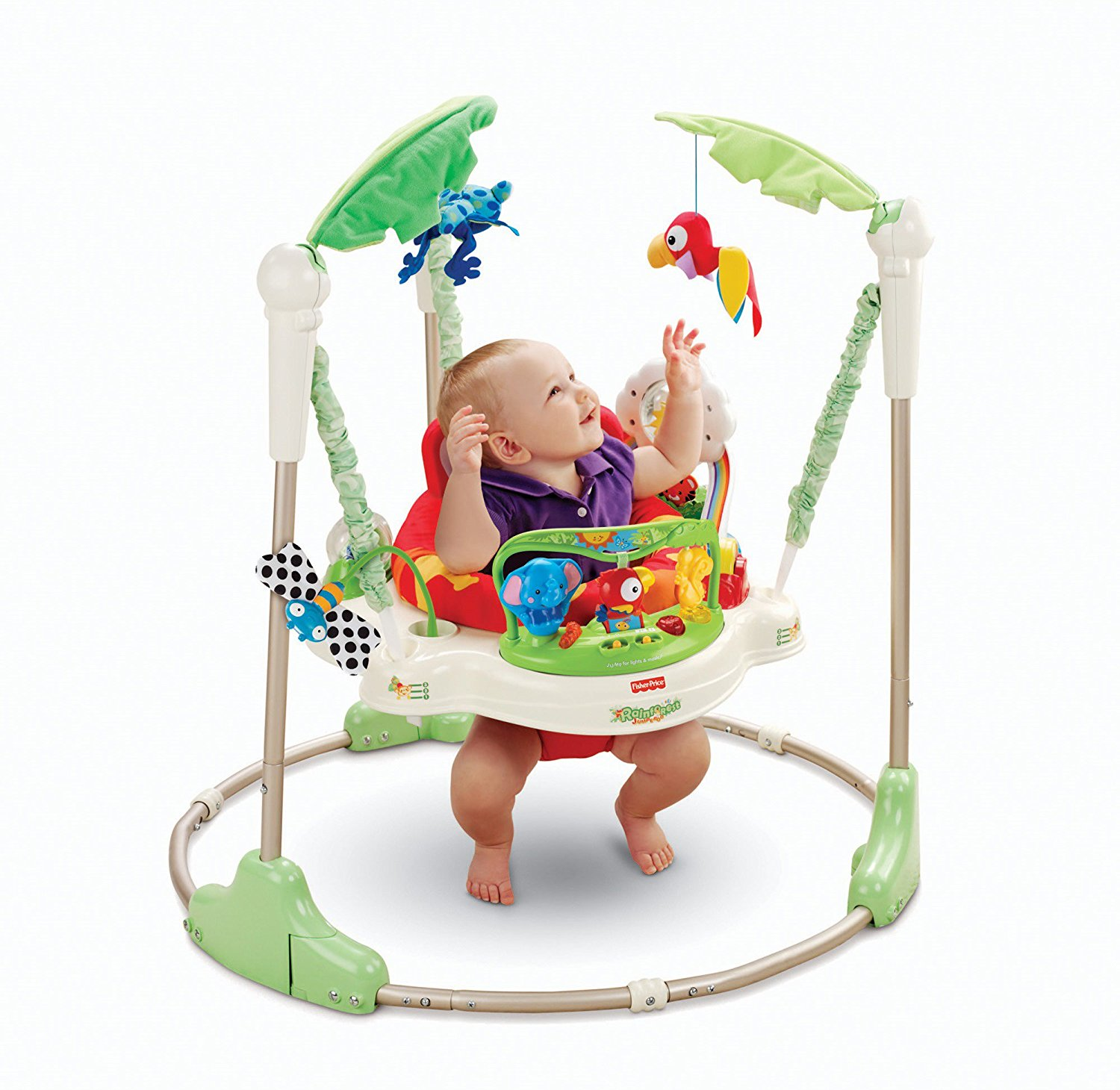 10 Best Baby Toys to Keep Kids Busy While Working at Home