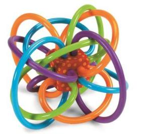 best infant toy