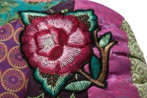 embroidery-and-sewing