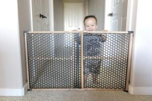 Top 50 Baby Proofing Products
