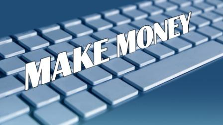 how stay at home moms in kenya can make money transcribing