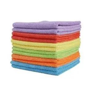 clean-leader-cloth