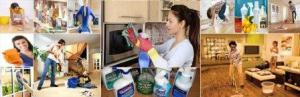 14 Best house cleaning tips for Stay-at-Home Mom to make the cleanup easier