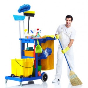 The Best house cleaning tools and equipment that makes cleanup easier