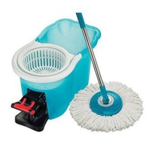best floor cleaning mop