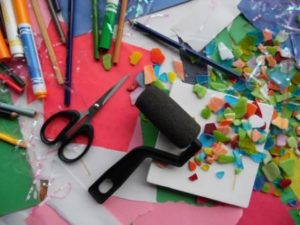 20 Creative Crafts Stay-at-Home Mom can make at Home and sell at a profit