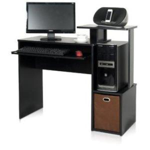 Home office desk for SAHM