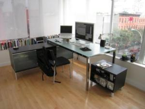 12 Best Home Office Desks 2018