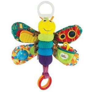 best infant toys 0-3months