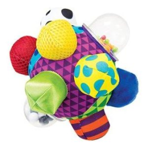 Best baby toys 6-12months