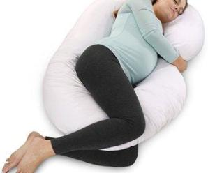 Top 20 best pregnancy pillow