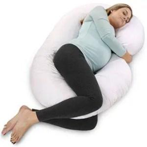 Top 20 best pregnancy pillow