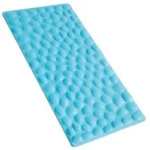 non-slip bathtub mat