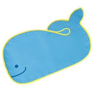 best non slip bathtub mat