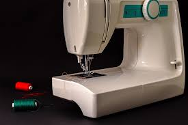 Best sewing machine for kid