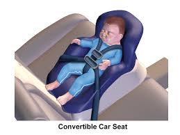 10 Best convertible car seat for small cars to buy 2018