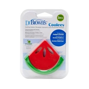 best teether for molars