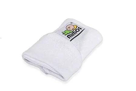 mimos pillow cover