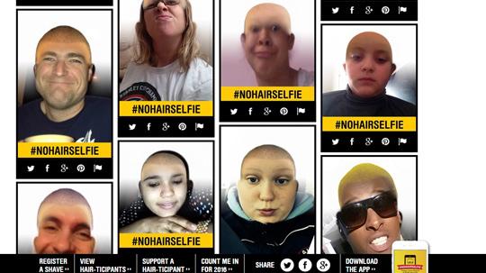 noselfie4
