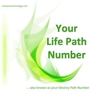 date of birth 29 october life path