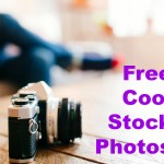 Free Cool Stock Photos From Death To The Stock Photo