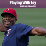 Playing With Joy
