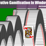 Innovative Gamification In Windows OS