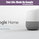 Your Life: Made By Google
