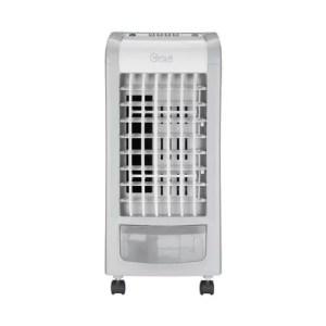 Climatizador de Ar Cadence Climatize Compact CLI302 110V