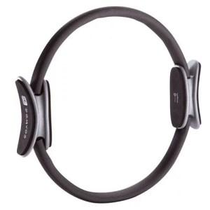 Anel de Pilates Domyos - PILATES RING, .