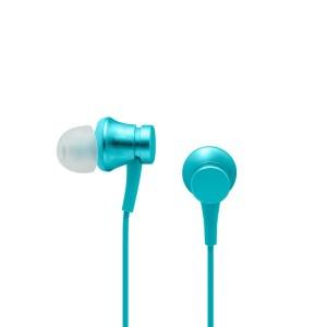 Fone de Ouvido Intra-auricular com Fio Mi Basic
