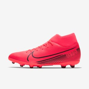 Chuteira Nike Mercurial Superfly 7 Club Unissex