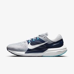 Tênis Nike Air Zoom Vomero 15 Masculino