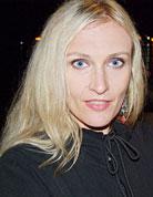 Olga Karoulis-Schweiger