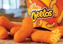 Burger King lance le « Mac n 'Cheetos »